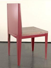 chair4_02