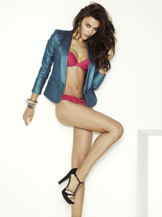 Irina-Shayk-at-XTI-Spring-Summer-Spring-2013-Campaign-Pictures-Photos-7