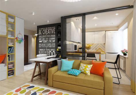 inspiring home designs   square feet  floor