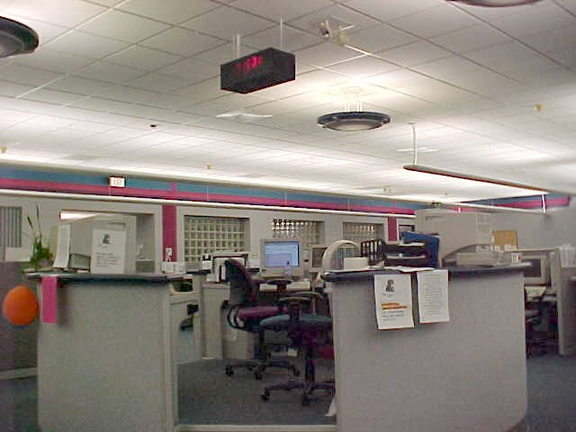 File:CFW Information Services call center in-charge desk low view.jpg