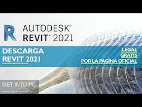 DESCARGAR REVIT 2021 [LEGAL] [GRATIS] Student 😎