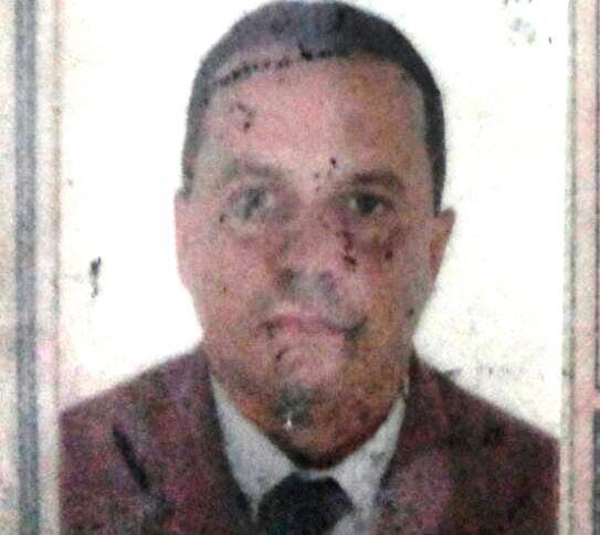 Policial civil é assassinado pela esposa dentro de casa em São Gonçalo dos Campos