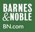 Barnes&Noble