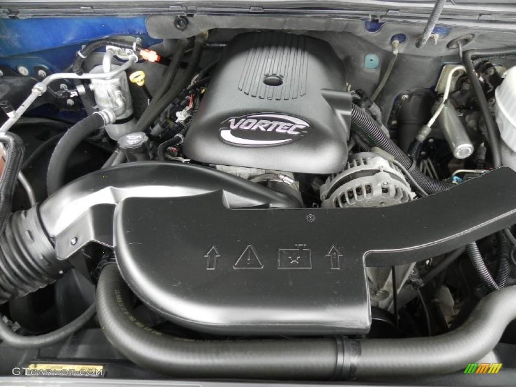 2007 Avalanche Engine Diagram 95 Gmc Ignition Wiring Schematic Fusebox Tukune Jeanjaures37 Fr