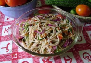 chiliorangesalad