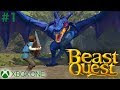 Download Beast Slayers video