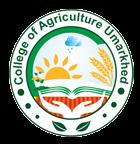 College Of Agriculture Umarkhed Recruitment 2019 www.coa-ukd.com