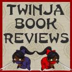 Twinja Book Reviews