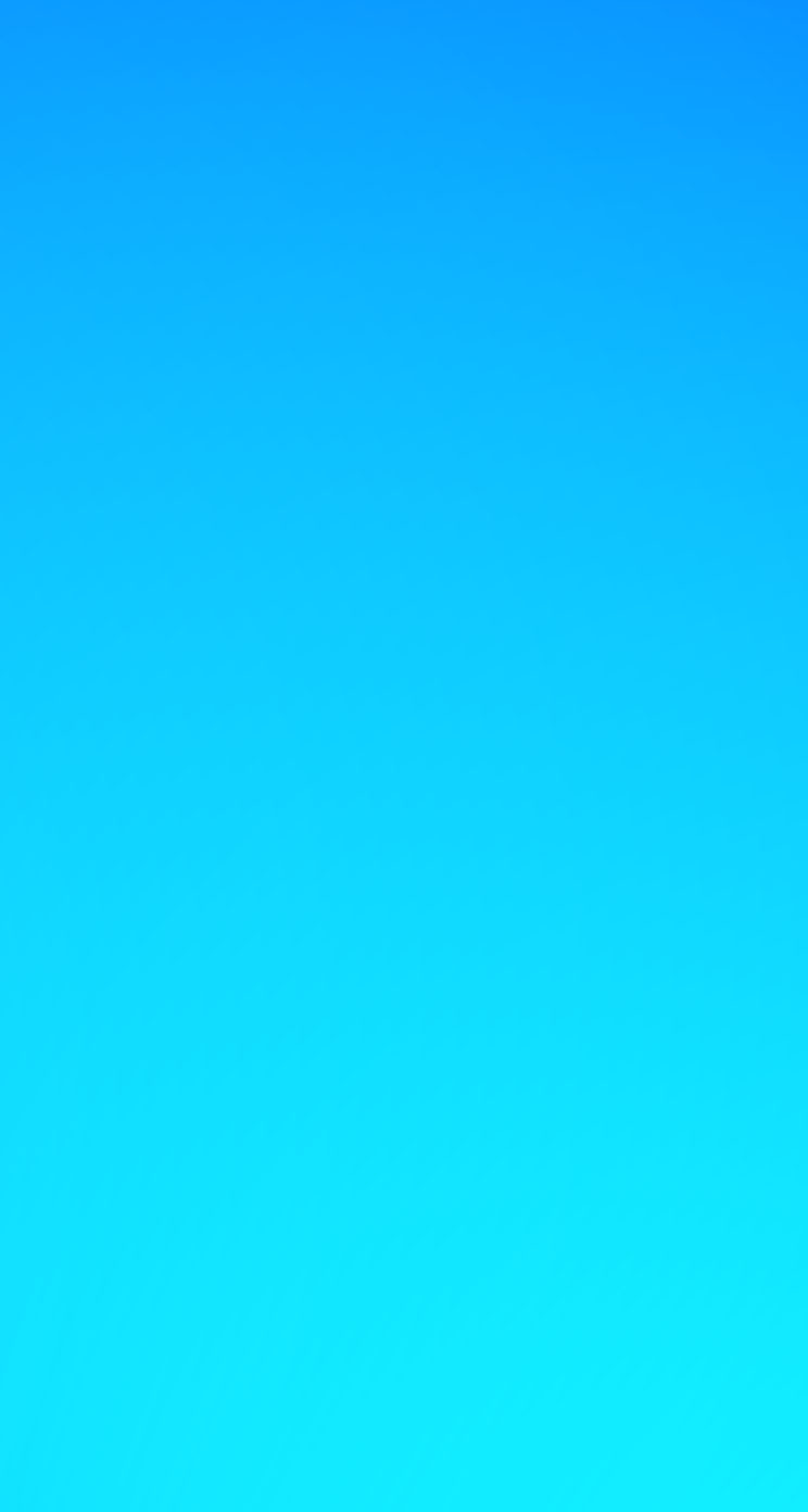 光沢のある青 Iphone5 スマホ用壁紙 Wallpaperbox