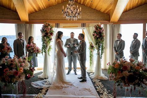 Weddings Archives · Seattle Floral Design