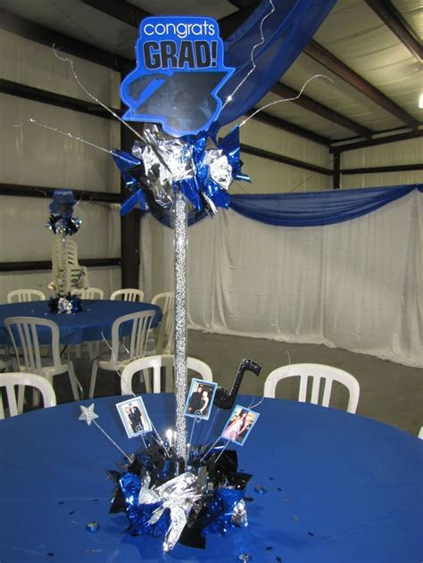 Best 25  Custom balloons ideas on Pinterest   DIY balloon
