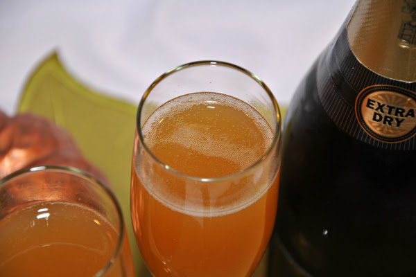 Cider 2