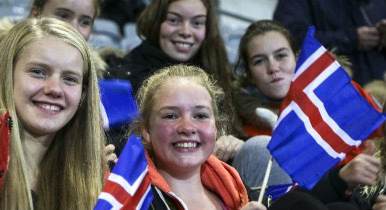 islandia-igualdad-salarios.jpg