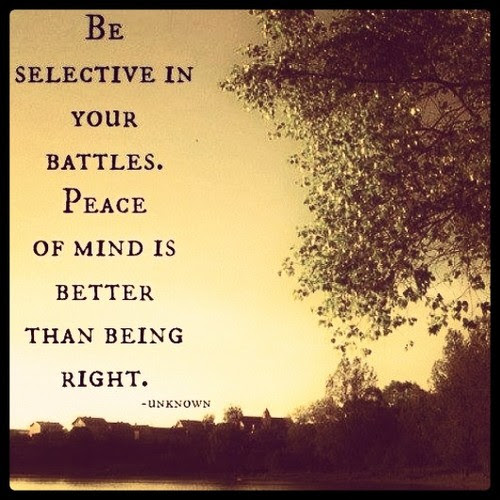 Quotes About Battle Of The Mind 44 Quotes