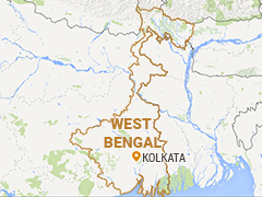 West Bengal Election Commission Postpones Counting of Votes in Municipal Polls