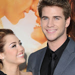 Liam Hemsworth Almost Wasn't In 'the Last Song' With Miley Cyrus - Harpersbazaar.com