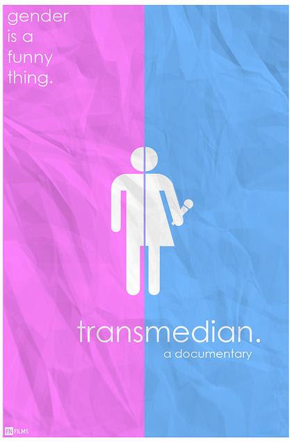 2013-10-01-TransMedian.00_jpg_srz