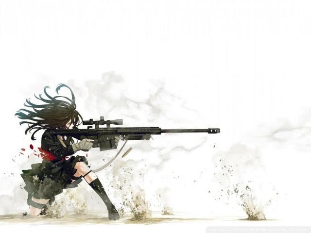 Download 45 Wallpaper Anime Asus HD Terbaik