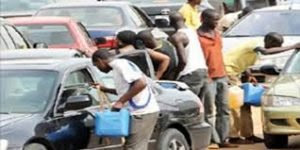 We paid NNPC N90bn for fuel but received nothing – Oil marketers