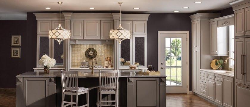 Merillat Masterpiece Kitchen Cabinets Carolina Kitchen Bath