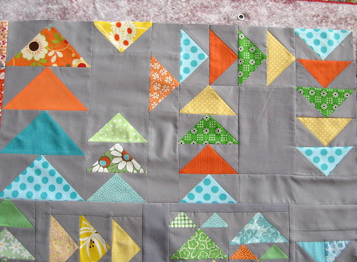 new design cloth