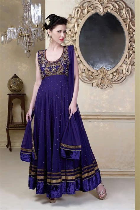 Latest Pakistani Bridal, Wedding, Formal and Party Dresses
