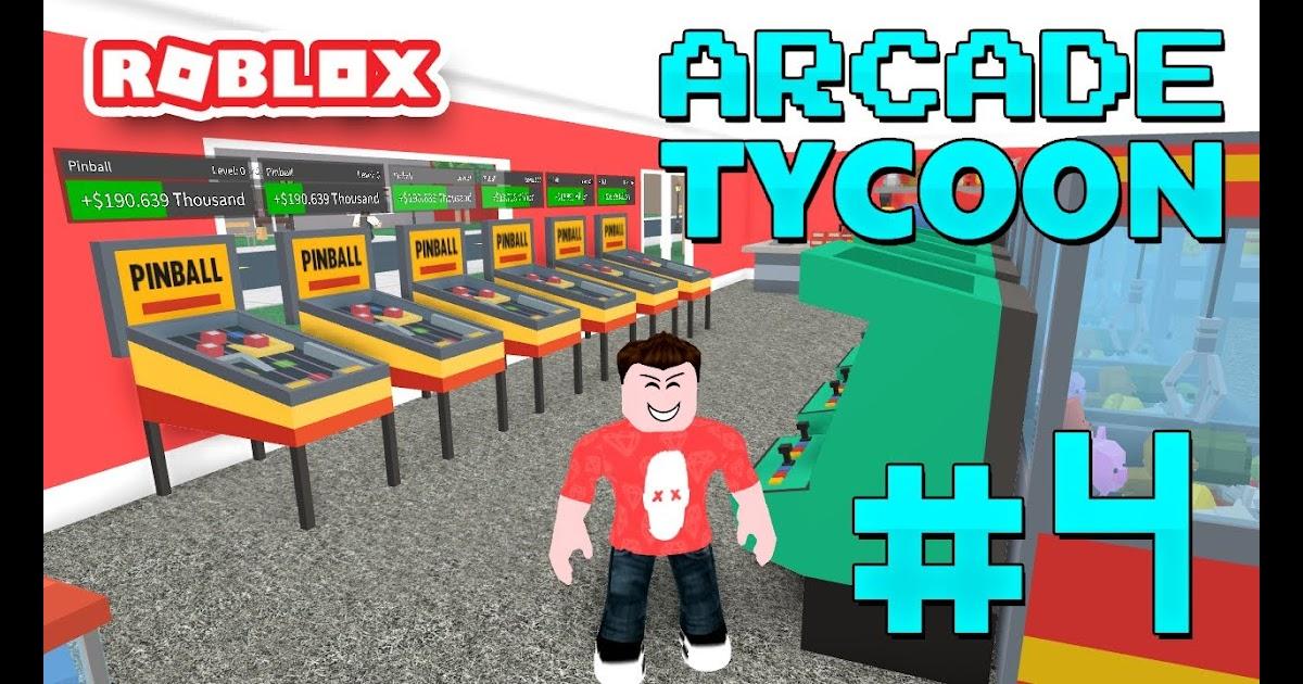 Roblox Uncopylocked Games Vermillion - Roblox Uncopylocked Restaurant Tycoon Robux Hack Vermillion