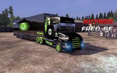 2014-02-23-Scania-Longline-T-Nvidia-Trailer-1s
