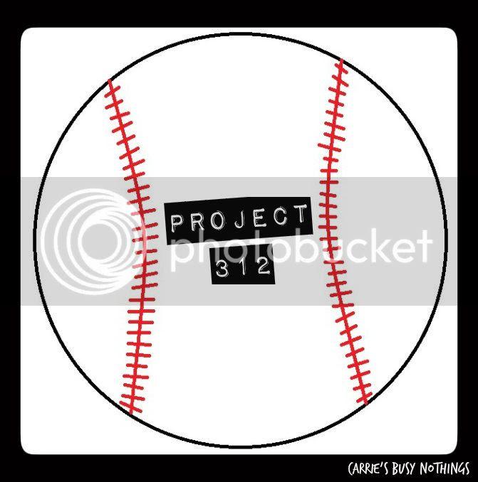 Baseball_1_CBN
