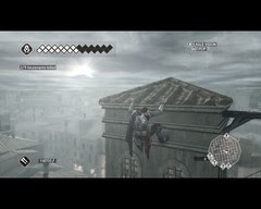 AssassinsCreedIIGame 2010-09-05 22-09-34-73