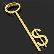 Rentabilidade, liquidez ou segurança: como decidir onde investir?