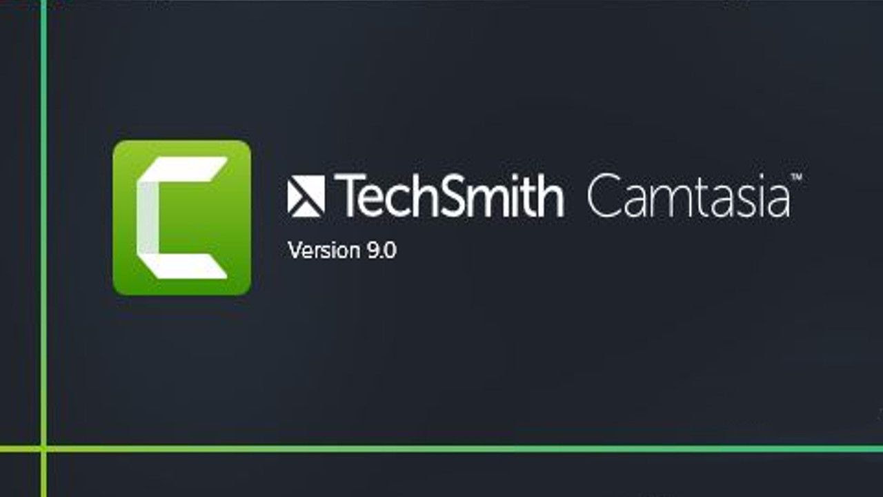 Avec Camtasia Studio 9 Crack Serial Key licence