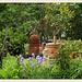 Garten Schawerda: blickfaenge | 2013-06