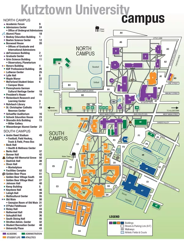 Kutztown University Campus Map | World Map Gray on hershey campus map, southern connecticut state campus map, west alabama campus map, georgian court campus map, ambler campus map, ashland campus map, saginaw valley campus map, lyons campus map, lawrence campus map, ouachita baptist campus map, western state campus map, altoona campus map, bedford campus map, newark campus map, kingston campus map, university of pennsylvania campus map, marietta campus map, abilene christian campus map, delaware valley campus map, wayne campus map,
