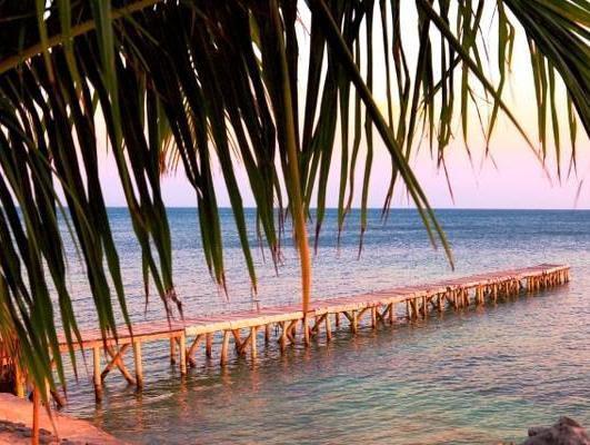 Price Hotel Isla del Encanto