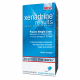 Save $5.00 on a purchase from the Xenadrine Results family of weight loss products!