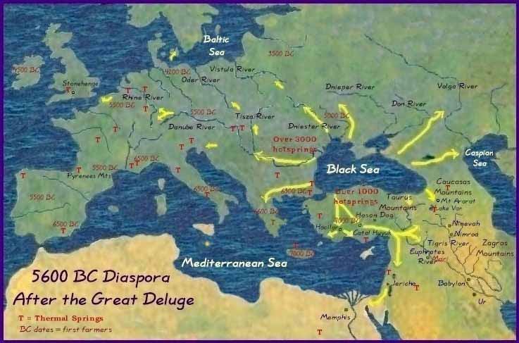 Europe_diaspora_s.JPG (32510 bytes)
