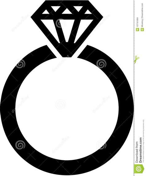 Wedding Ring Stock Illustrations ? 18,253 Wedding Ring