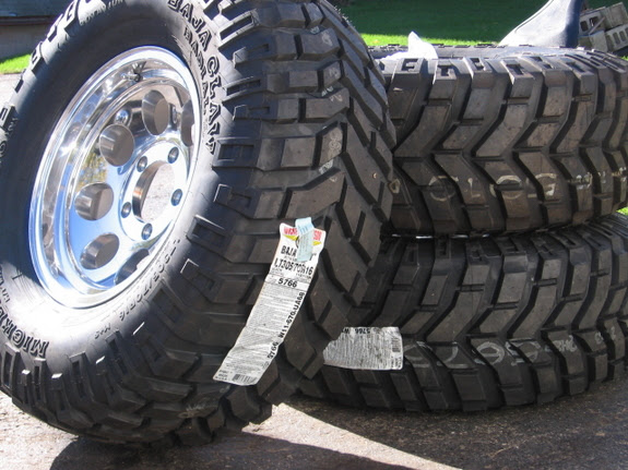 Dodgeboy23 1997 Dodge Ram 1500 Regular Cab Specs Photos Modification Info At Cardomain