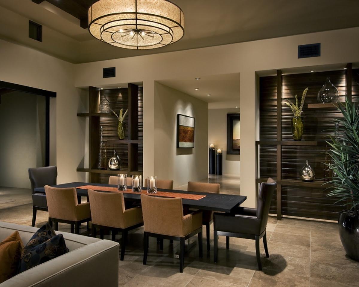 Dekorasi Interior Ruang Tamu Berukuran Kecil Agar Lebih Menarik PT