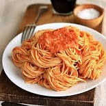 3Spiked Pasta
