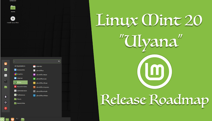 "Linux Mint 20 ""UIyana"" Review  : Complete OS for everybody"