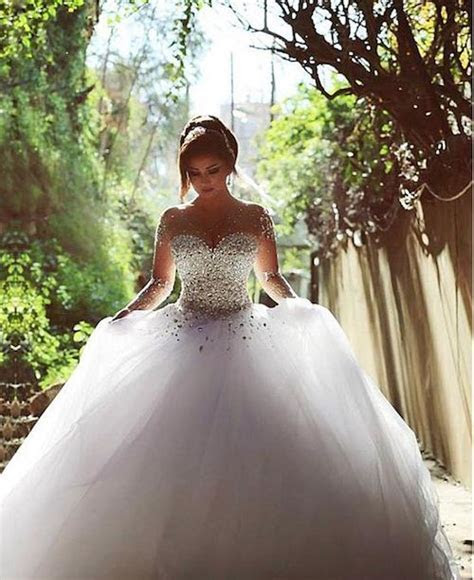 25  best ideas about Harry potter wedding dress on