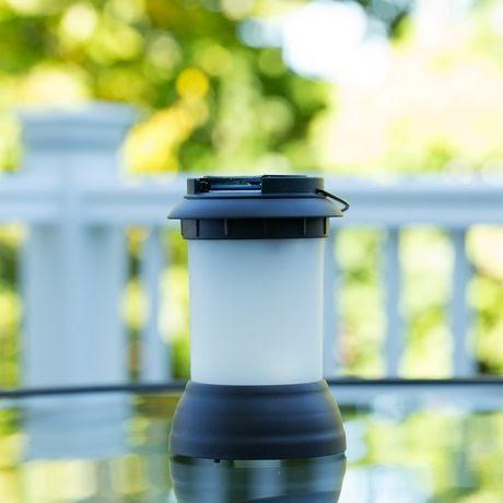 49+ Mosquito Repellent For Patio Indiana
