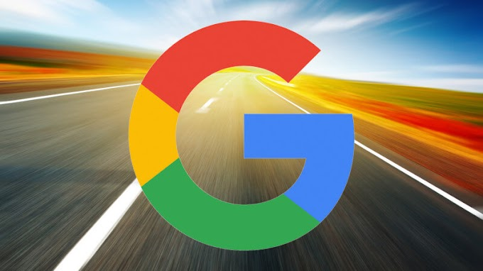 Google's Page Speed Update does not impact indexing