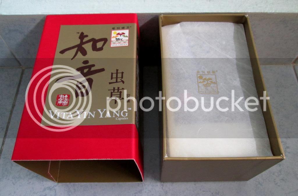 photo VitaYinYang04.jpg