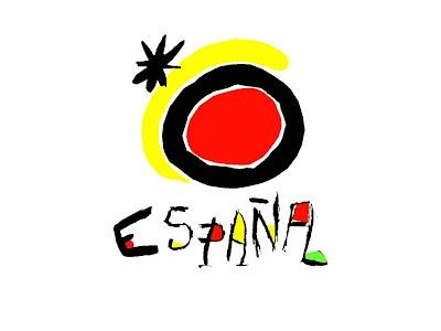 España es el destino preferido y el más barato de toda Europa