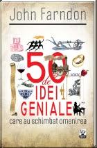 50-de-idei-geniale-care-au-schimbat-omenirea-1820