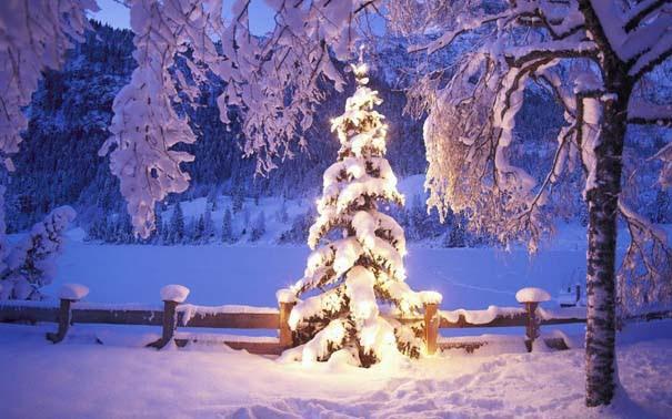 Ο Χειμώνας σε 35 υπέροχες φωτογραφίες (24)