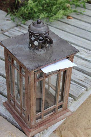 Lantern   Wedding Card Holder   Wedding, & more